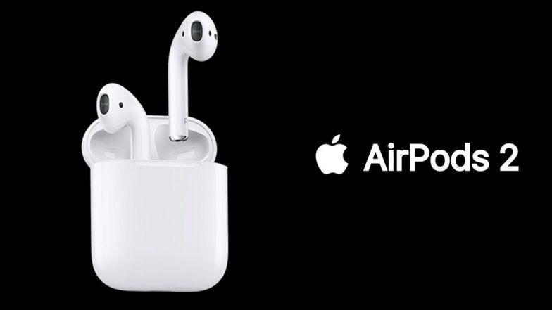 AirPods 2 Düşüncelerim